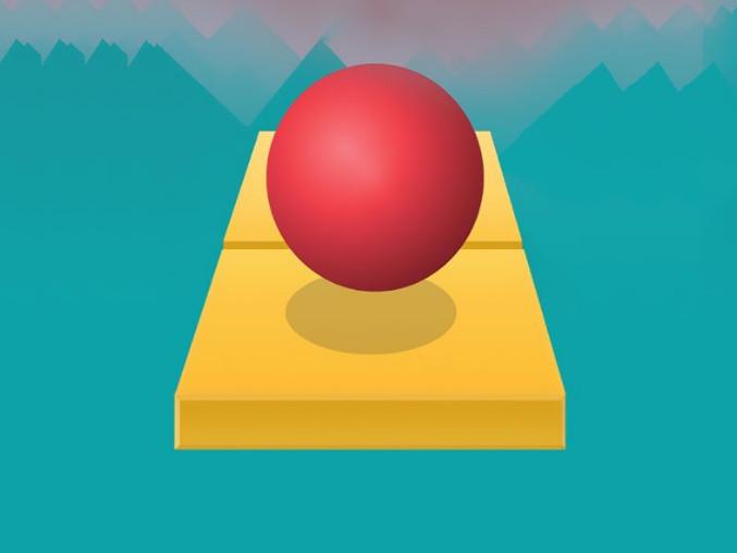 Rolling Sky - Friv Games Online - Friv cm 🥇