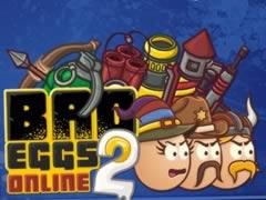 https://sites.google.com/site/bestunblockedgames24h/bad-eggs-2