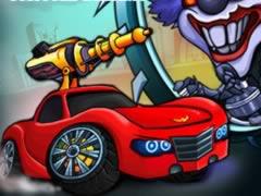 Car Eats Car 3 Play Car Eats Car 3 Online At Cargames Com