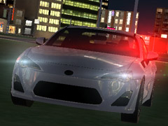 City Car Driving Simulator Play City Car Driving Simulator Online