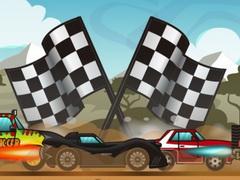 Happy Wheels Racing Movie Cars Play Happy Wheels Racing Movie Cars