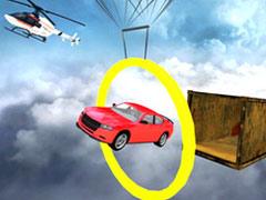 Impossible Stunt Car Tracks - Play Impossible Stunt Car Tracks