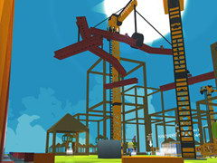 Kogama Create Your House Play Kogama Create Your House Online At