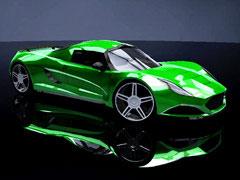 Madalin Stunt Cars 2 Play Madalin Stunt Cars 2 Online At Cargames Com