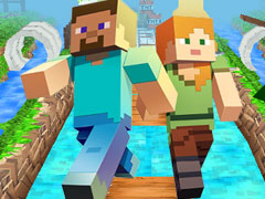 Free Online Games For PC Mobile CarGamesCom - Minecraft prison escape spielen