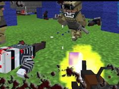 пиксель ган апокалипсис 7
