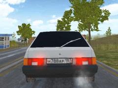 Car Games Y Com Online Free
