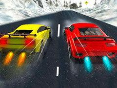Hill Climb Racing Play Hill Climb Racing Online At Cargames Com