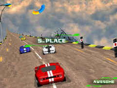 Car games - Play Online For Free at CarGames.Com