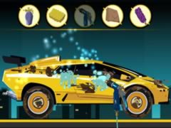 Car games - Play Online For Free at CarGames Com